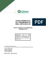 guida_eas_corretta_mag_sesta_edizione_2013_180313.pdf