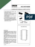 HCF4008