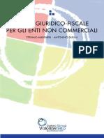 Guida Giuridico Fiscale