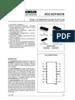 HCF4027
