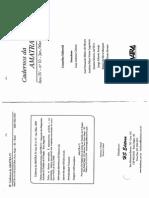 Sergio Gamonal - Los Principios y La Ponderación Judicial El Rol Del Juez en El Proceso Del Trabajo Chileno