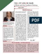 Newsletter_Svenja_Stadler_12_2014.pdf