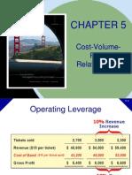 chapter5cvpinclass-121005201821-phpapp01