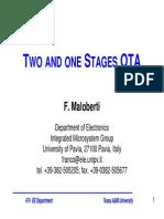 Presentation 05