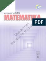 Buku Paket Pkn Kelas Xi Kurikulum 2013 Pdf
