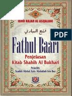 Fathul Baari -2