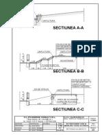 A21_Sectiunile a a, B B Si C C_A4x2alb Negru