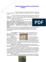 Istoria Descoperirii Elementelor Chimice Si a Substantelor Compuse