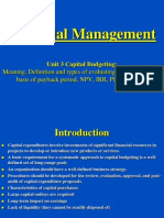 ch.3  Capital budgeting.ppt