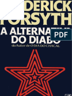 14061451-FrederickForsythA-Alternativa-Do-Diabo