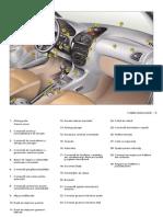 Peugeot 206 Sedan User guide