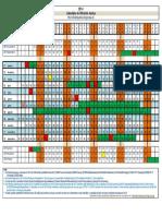 Calendário-OJ2014