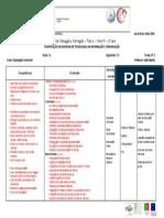 Planificacao TIC CEF ECom 2ºano 20142015