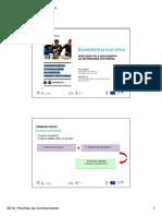 Conferencia_IBSE.pdf