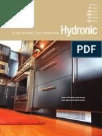 King-Hydronic-Brochure