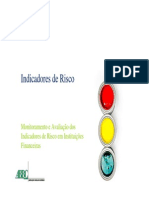 Indicadores de Risco.pdf