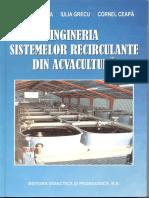 Sisteme recirculant