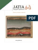 Paliatia Vol6 Nr3 Iul2013 Ro
