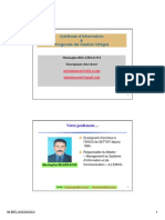 Cours_ERP.pdf