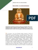 Sukhavati Vyuha Sutra Amitabha
