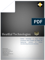HeatKal Technologies