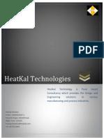 HeatKal Technologies