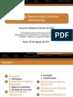 sistema operacional.pdf
