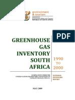 SA GHG 2000.pdf