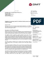 GIKIL Proven2.pdf
