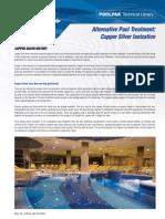 Ppk Ptl Copper Silver Ionization Mk2-Ptl Copsil Rev-20110503