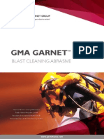 GMA-Garnet™-Blast-Cleaning-2013