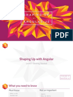 Apache Camel | File Transfer Protocol | Application Programming