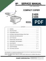 z825_z835_z840smE.pdf