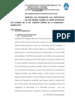 Esquema del proyecto de Investigación.doc