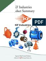 Product Summary Kfi