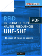 RFID.ultra.et.super.hautes.frequences.pdf