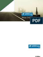 libro-6000km-1.2b