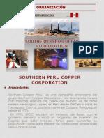 southern peru copperUL final.pptx