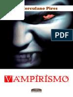Vampirism o