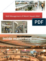 mantrimall-120818235434-phpapp01 (1)