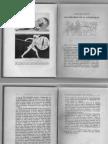 Valserra_Historia del deporte(pag13 a 15)