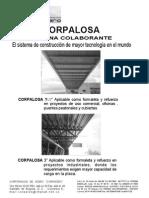 Corpalosa
