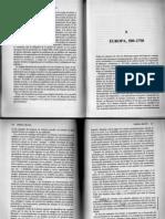 Mandell_Historia Cultural del Deporte (Cap6)
