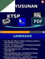 1.penyusunan_ktsp