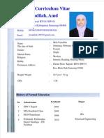 Cv. Mila Faradilah - Copy1