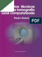 Principios Tecnicos de La Tomografia Axial Computarizada