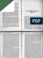 Mandell_Historia Cultural del Deporte (Cap7)
