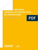 Guia Decreto 002 012