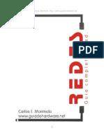 Carlos E. Morimoto- Guia Completo de Redes - 3ª Edição
