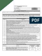 Articles-98885 Doc PDF